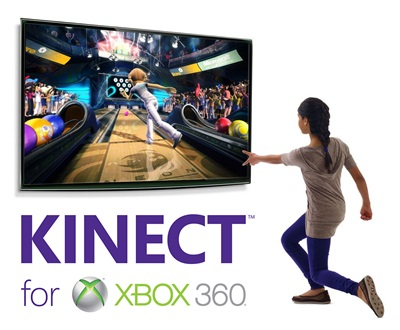 girl-playing-kinect-xbox-360-game2.jpg